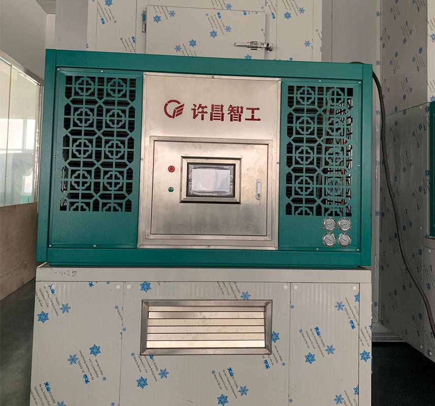 热泵烤烟房.jpg